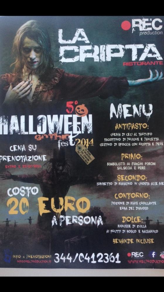 The menu of the main restaurant. Price with wine and water included ! O restaurante principal, no preço incluido vinho e água !