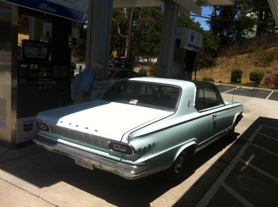 In love with old American cars ! Amo os carros antigos americanos !